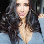 @yuvannamontalvo's profile picture on influence.co