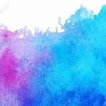 @inspiring_watercolors's profile picture on influence.co
