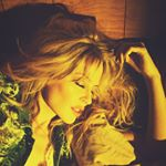 @kylieminogue's profile picture