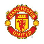 @manchesterunited's profile picture