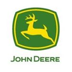 @johndeere's profile picture