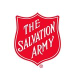 @salvationarmyus's profile picture