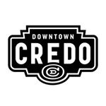@downtowncredo's profile picture on influence.co
