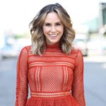@keltieknight's profile picture on influence.co