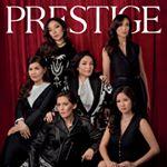 @prestigeindonesia's profile picture