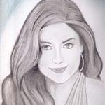 @anneliesevanderpol's profile picture