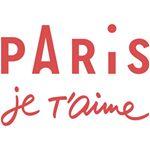 @parisjetaime's profile picture