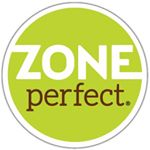 @zoneperfect's profile picture