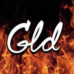 @shopgld's profile picture
