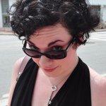 @erinmorgenstern's profile picture