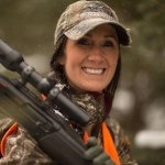 @melissa_bachman's profile picture on influence.co