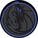@dallasmavs's profile picture on influence.co