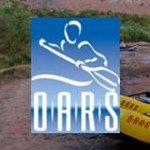 @oars_rafting's profile picture on influence.co