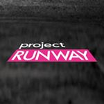 @projectrunway's profile picture on influence.co
