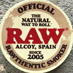 @rawlife247's profile picture