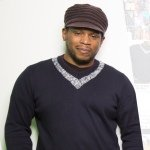 @realsway's profile picture on influence.co