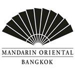 @mo_bangkok's profile picture