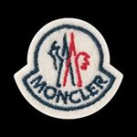 @moncler's profile picture