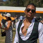 @bryonjavar's profile picture