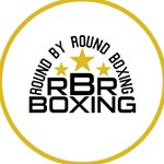 @rbrboxing's profile picture on influence.co