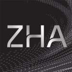 @zahahadidarchitects's profile picture