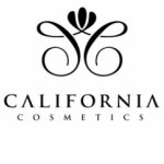 @california_cosmetics's profile picture on influence.co