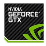 @nvidiageforce's profile picture
