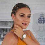 @stilettoshades's Profile Picture