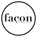 @facon_au's profile picture on influence.co