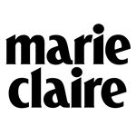 @marieclaire_es's profile picture on influence.co