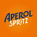 @aperolspritzau's profile picture on influence.co