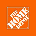 @homedepot's profile picture