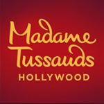 @tussaudsla's profile picture on influence.co
