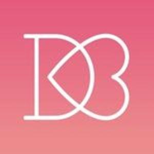@davidsbridal's profile picture