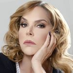 @hildaabrahamzoficial's profile picture on influence.co