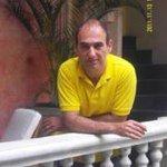 @amirslama's profile picture