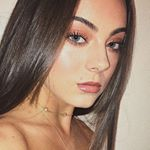 @avaallan's profile picture on influence.co