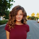 @camila_doring's profile picture on influence.co