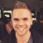 @sandybeales's profile picture on influence.co