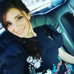 @shiriappleby's profile picture on influence.co