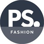 @popsugarfashion's profile picture