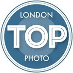 @toplondonphoto's profile picture on influence.co