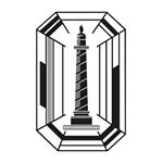 @boucheron's profile picture on influence.co