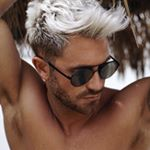 @rossworswick's profile picture on influence.co