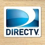 @directvla's profile picture on influence.co