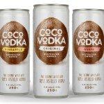 @coco_vodka's profile picture on influence.co