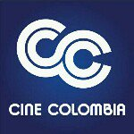 @cinecolombia's profile picture on influence.co
