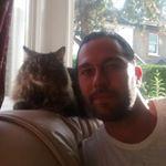 @alexsaberi's profile picture on influence.co
