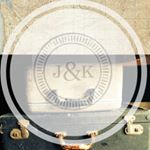 @jaxandking's profile picture on influence.co