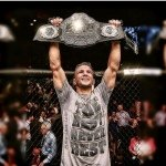 @tjdillashaw's profile picture on influence.co